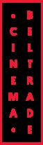 beltrade-logo-vert